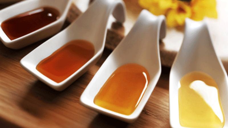 Επιτρέπεται η κατανάλωση μελιού από διαβητικούς;
