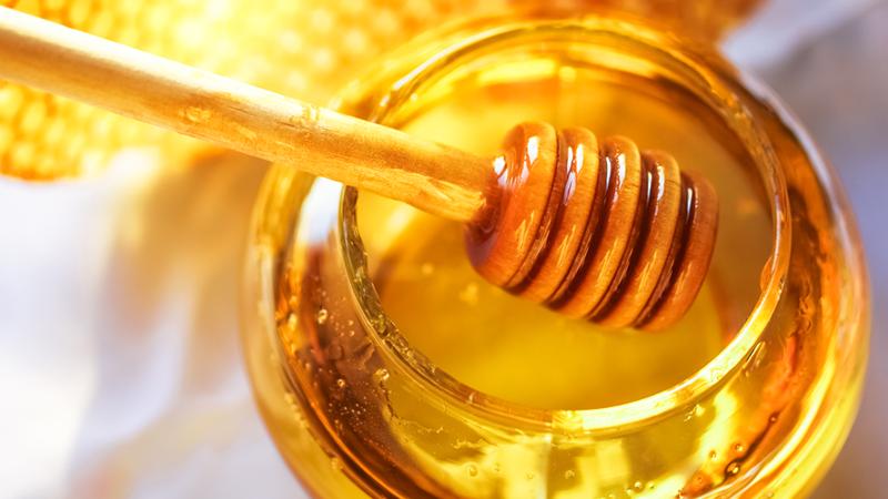 Το μέλι αποκαθιστά την χαμένη ενέργεια;